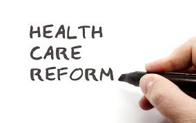 essays on health care reform