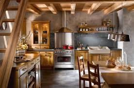 Country French Kitchen Decor White French Country Kitchen Best Home Designs Pictures Of