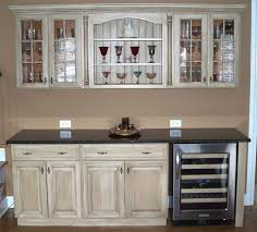 set cabinet full mini summer: how to refinish cabinets with stain and glaze stepbystep