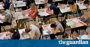 things academics say students get wrong in exams   Education        things academics say students get wrong in exams   Education   The Guardian
