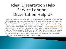 Dissertation Help Service Professional Home Dissertation help service professional