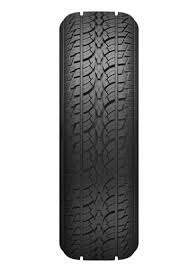 <b>Nankang Sp-7</b> | What Tyre | Find the best tyres for you
