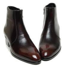 Epicsnob <b>Men Shoes Dress</b> Formal <b>business</b> Casual Belt stylish ...
