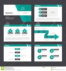 blue and black presentation templates infographic elements flat black green presentation templates infographic elements flat design set for brochure flyer leaflet marketing royalty
