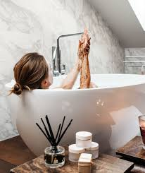 <b>9</b> Simple, Yet Wonderful Homemade Body Scrubs