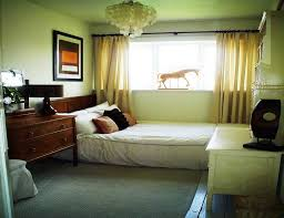 home interior how to arrange furniture in a small bedroom small bedroom window curtains arrange bedroom decorating