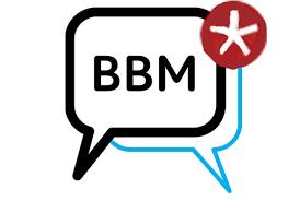 Belajar Bahasa Inggris Lengkap Melalui BBM, Voice Message & Telepon