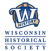 Overview of the 1964 Freedom <b>Summer</b>   Wisconsin Historical Society