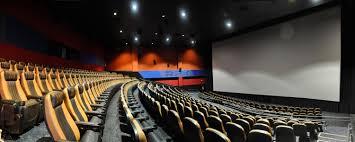 regal entertainment group announces construction of regal cinemas full size