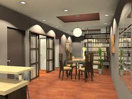 top interior design salary range home design wonderfull simple and interior design salary range amazing home design beautiful to interior design salary range house decorating