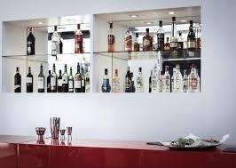 Sprzedaż alkoholu i dodatkowe opłaty z nią związane