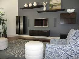 paint colors living room brown modern interior design decor and paint colors blue brown and gray color combination