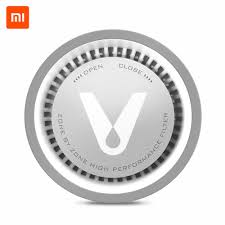 Original Xiaomi Mijia Mi home <b>Viomi Deodorant Filter Purify</b> Kitchen ...