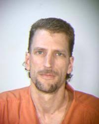 Andre Paul Haustein, 40, of St. Paul. - 20100728__Haustein_%2520Andre%2520Paul_200