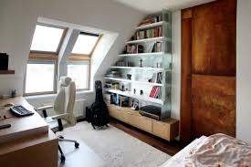 attractive small home office design to increase productivity gorgeous small home office design at the amazing small office ideas