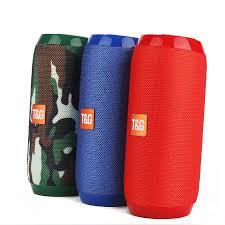 <b>YABA</b> Waterproof Bluetooth Speaker outdoor Rechargeable ...