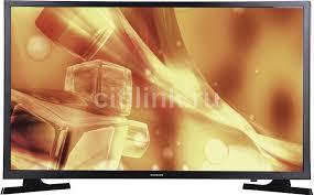 Купить LED <b>телевизор SAMSUNG UE32N5300AUXRU</b> FULL HD в ...