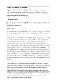 literature review essay  atslmyfreeipme example of literature review for essayexample of literature review for essay free literature review papers