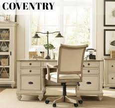 riverside furniturecom shopping in home office furniture amaazing riverside home office
