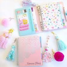 <b>BF050</b> Fashion cat style 48K soft copybook notebook note book ...