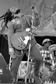 <b>Bob Marley</b> - Wikipedia