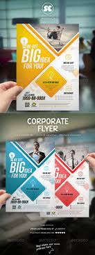 best ideas about magazine ads photo illustration modern corporate flyer magazine ads