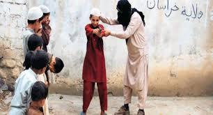 Αποτέλεσμα εικόνας για φωτο εικονες ισλαμιστων
