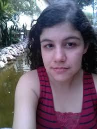 Indira Hansen Ferreira. filmow.com/usuario/DihHansen/ - 62bf5083-43fa-4ae1-8a28-470d0f730860_jpg_640x480_upscale_q90