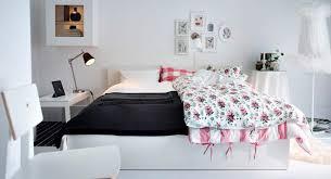 ikea bedroom furniture ikea uk bedroom furniture ikea usa childrens be bedroom furniture ikea uk