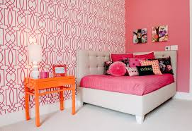 Orange Bedroom Wallpaper Wallpaper Archives Schroeder Carpet