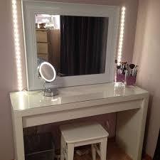 bedroom vanity set diy makeup brilliant