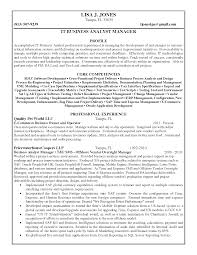 business analyst job description business analyst resume actuary sample core competencies it business analyst manager resume wit business analyst resume samples examples business analyst
