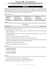 student nurse technician resume sample technician kyotu resume it 25 cover letter template for nurse technician resume cilook us