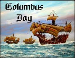 happy-columbus-day-quotes-sms.jpg