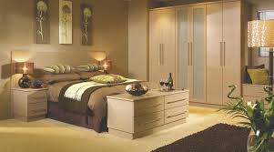 contemporary oak modular bedroom furniture system contemporary bedroom bedroom modular furniture