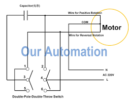 120v plug wiring diagram 120v image wiring diagram 110v plug wiring diagram 110v auto wiring diagram schematic on 120v plug wiring diagram