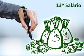 Image result for 13º salario