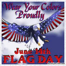American-Flag-Day6.gif
