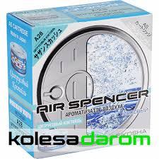 Купить <b>ароматизатор меловой Eikosha</b> Spirit Refill-Sazan <b>Squash</b> ...