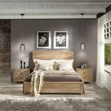 grain wood furniture montauk queen solid wood panel bed by grain wood furniture bed wood furniture