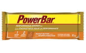 Image result for energy bar