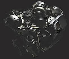 Diesel Engine <b>Injector</b> Diagnosis | Know Your Parts