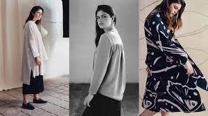 Plus <b>size clothing</b> designers