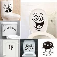 Popular <b>Bathroom Home</b>-Buy Cheap <b>Bathroom Home</b> lots from ...