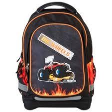 «<b>Школьные рюкзаки Target Collection</b> Рюкзак супер лёгкий ...