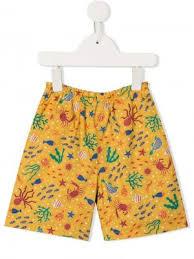Пляжные <b>шорты</b> для мальчиков купить в интернет-магазине ...
