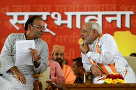 do saal baad is the modi wave waning tehelka investigations celebrated essayist francis bacon said that a wise man will make more opportunities than he finds because a normal man is content the opportunities