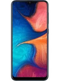 <b>Samsung Galaxy A20</b> Price in India, Full Specs (8th December 2019 ...