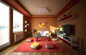 creative living room ideas design: colorful and modern flair living rooms design ideas minimalist and creative living room ideas