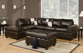 sectional leather sofas best sofa design leather couches canada leather couches canada best leather furniture manufacturers